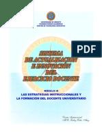 EstrategiasInstruccionalesFormaciónDocenteUniversitario_ZulayOrtiz.pdf
