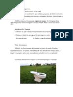 Atividades Analise Linguistica 2 PDF