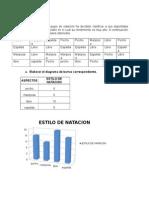 laboratorio 1 Estadistica Descriptiva