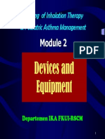 Module 2 - Devices & Equipments.pdf