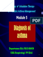 Module 5 - Diagnosis of Asthma.pdf
