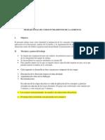 Trabajo Final de Fdlg20150_ Módulo A