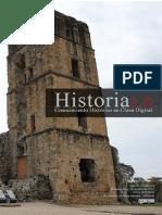Dialnet-LasVecindadesEnLaCiudadDeMexico-4793307