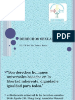 Derechos Sexuales_del Rio1
