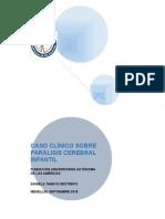 caso clinico parálisis cerebral infantil.docx