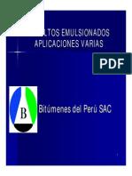 1emulsiones-asfalticas