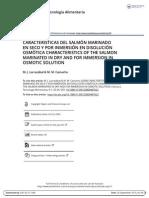 CARACTERÍSTICAS DEL SALMÓN MARINADO.pdf