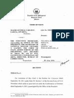 Garcia vs Exec Sec.pdf
