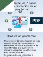 Metodo de 7 Pasos.pdf