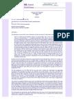 05 - People vs Tevez.pdf