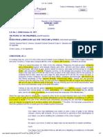 07 - People vs Pagal.pdf