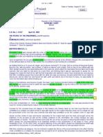09 - People vs Lopez.pdf