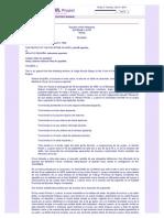 10 - People vs Dequina.pdf