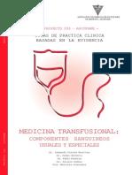 Medicina Trasfucional..pdf