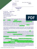 15 - US vs Manalinde.pdf