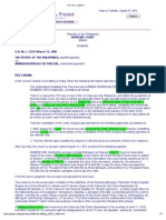 19 - People vs Rodriguez.pdf