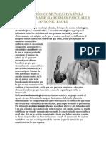 LA ACCIÓN COMUNICATIVA EN LA PERSPECTIVA DE HABERMAS, PASQUALI Y PAOLI.docx