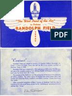 Ufo ovni Pilot Catalog | Boeing B 29 Superfortress | Unidentified