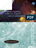 astrobiology-educator-guide-2007