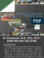 3_- Buenaventura - Taller MEM.ppt