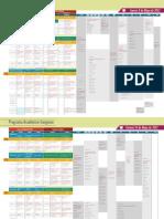 Programa-Congreso 2013 V1