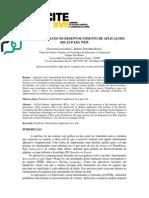 581-3350-1-PB.pdf