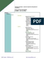 NovaListaFaunaAmeacaMMA2003.pdf