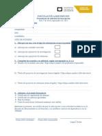 Adscripciones Formulario (1)