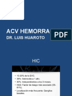 ACV HEMORRAGICO 1