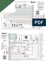 Maxxforce Electronic Control System Diagnostic