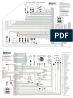 2011 international maxxforce wiring diagram    maxxforce    electronic control system diagnostic     maxxforce    electronic control system diagnostic
