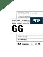 Manual Capacitación en Género Parlamento Uruguayo