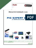 1 Manual PicExpert-2