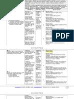 PLANIFICACION_ANUAL_MATEMATICA_5BASICO_2015.docx
