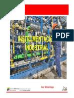 Manual Instrumentacion Industrial