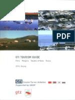 Gti Tourism Guide