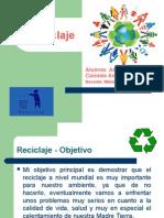 Proyecto de Aula Andres Camilo (1)