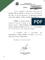 01286051 - Contos Escolhidos Monteiro Lobato