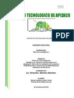 Copia de Taller 1 Protocolo