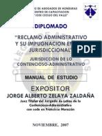 JURISDICCION DE LO CONTENCIOSO ADMINISTRATIVO.pdf