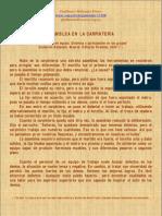 CuentoAsamblea.pdf