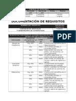 Ejercicio Complejo de Viviendas Armeli-Quinteros