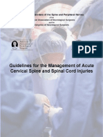 TraumaGuidelines.pdf