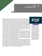Fundamental Laws_Ocean Dynamic