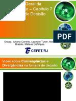 teoriageraldaadministraocap-120516231030-phpapp02
