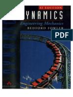 Bedford,Fowler - Dynamics - Engineering Mechanics SI (AW, 1996).pdf