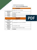 Suporte Interno_21 a 27.09.15