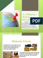 MATERIA-PRIMA.pptx