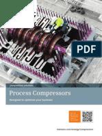 proceso de compresion