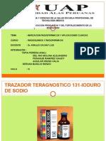EXPO-RADIOQUIMICAultimo (2).pptx